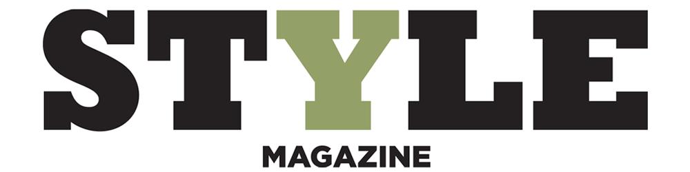Piuma Care su Style Magazine