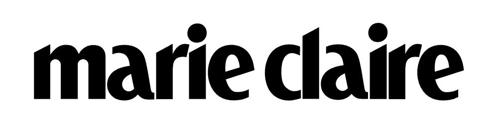 Piuma Care su Marie Claire