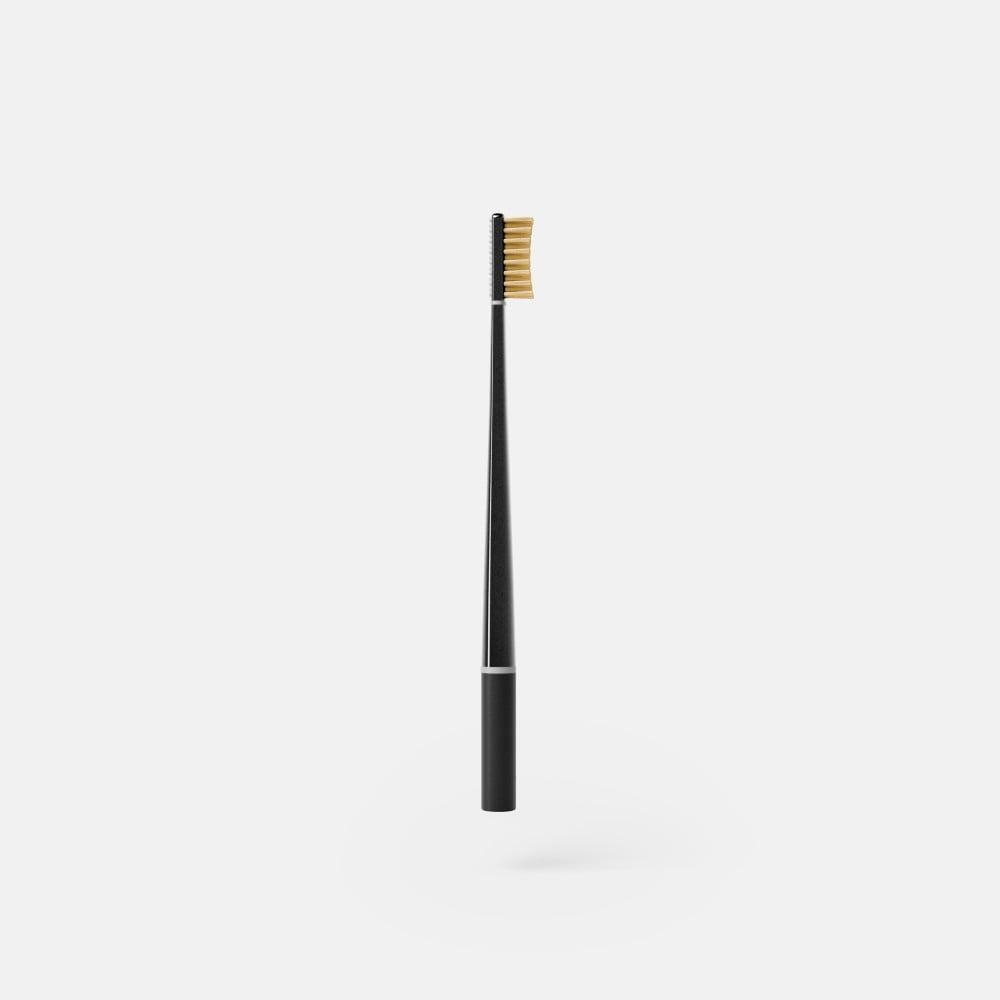 PiumaBrush Refill Vit-C perfect black
