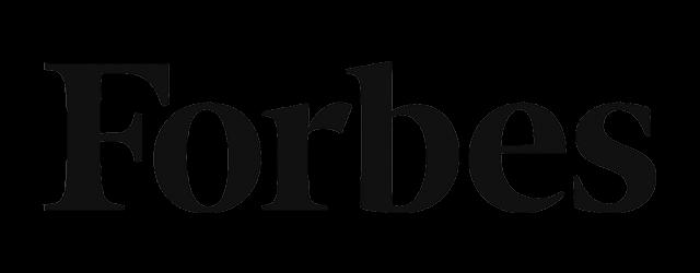 Piuma Care su Forbes